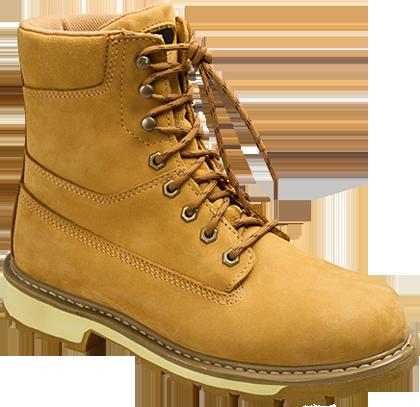 boot black schuhcreme