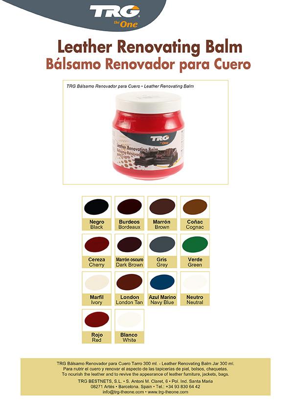 BalsamoRenovadorCuero2015MR